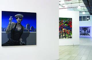 Proje4L/Elgiz Çağdaş Sanat Müzesi