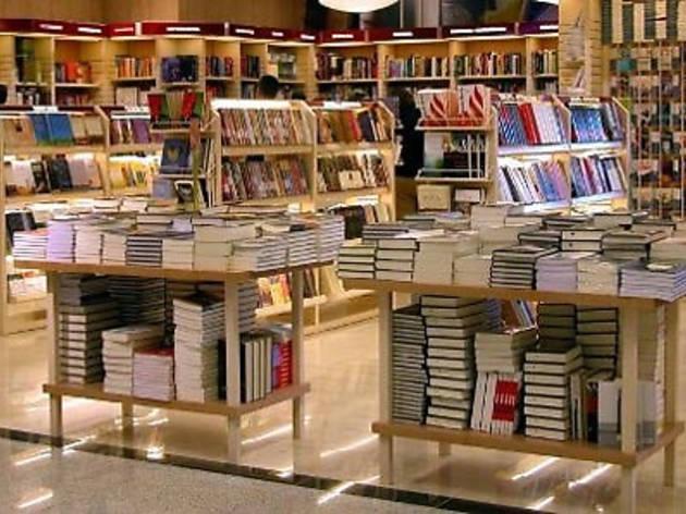 Nezih Kitabevi