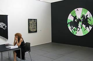 Galerist