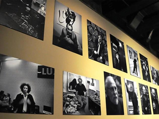 20. Yüzyılın 20 Modern Türk Sanatçısı