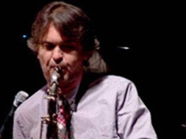 Aytek Şermet Bizz Band