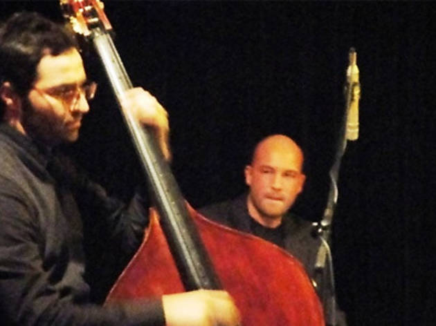 Ozan Musluoğlu