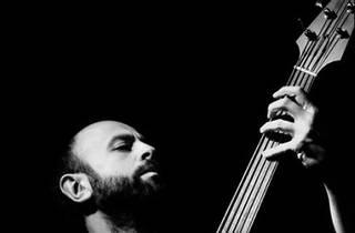 European Club Jazz Geceleri: Alp Ersönmez 'Cereyanlı' feat. Bugge Wesseltoft
