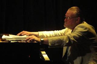 Kent Mete Trio