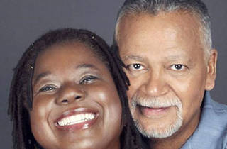 Randy Crawford & Joe Sample / Natalie Cole