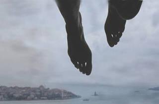 Hayal ve Hakikat Türkiye'den Modern ve Çağdaş Kadın Sanatçılar