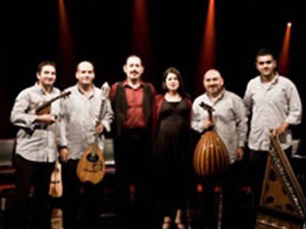 İstanbul-Bir Ayrılık Şarkısı: Mübadele