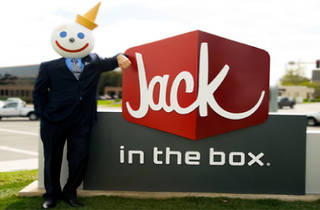Robosonic & Jack in the Box