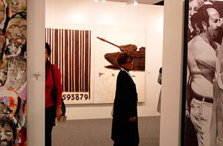 6. Contemporary Istanbul