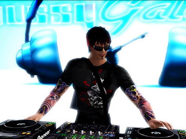 DJ Moki & Taylan Von Aygar