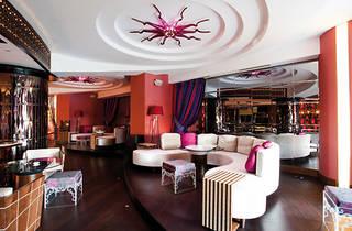 Layali Restoran