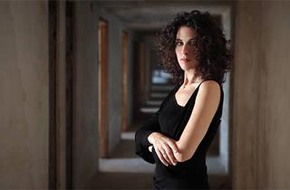 WOMİST -  İstanbul Dünya Müzikleri Festivali