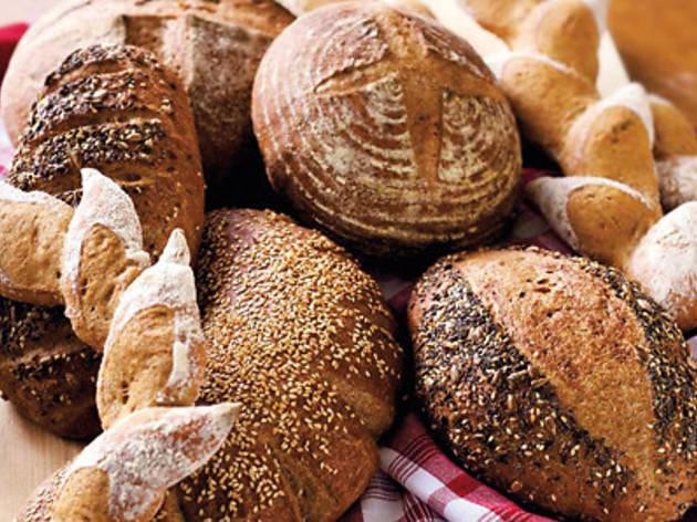 Arçelik ile Ekmeğin Rönesansı