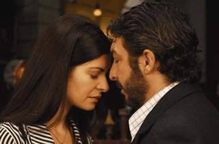 Yakın Dönem Filmleriyle Latin Amerika'ya Bir Bakış