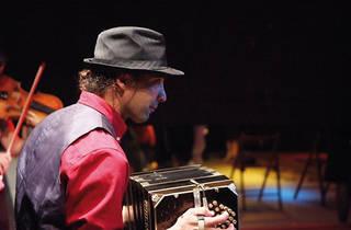 Blas Rivera