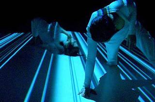 Tiyatroda Mim ve Hareket Sanatı