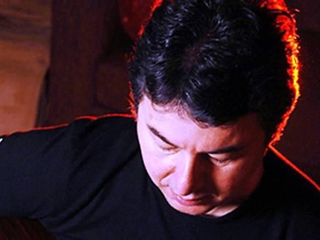 Erhan Ersin Quartet