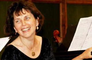 Marta Gulyas