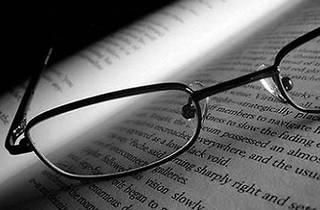 Karşılaştırmalı Edebiyat Seminerleri