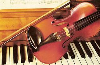 Camerata İstanbul Brass Ensemble