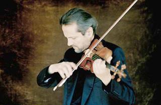 I Musici& Giuliano Carmignola