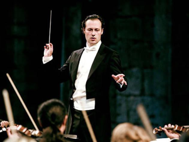 BİFO-Barış İçin Müzik Orkestrası