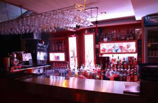 Gate Pub