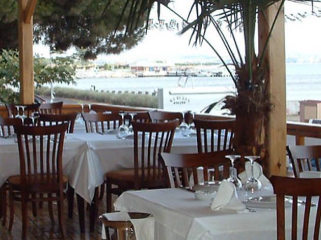 Adil Restaurant
