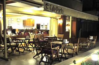 Cafe di Porto