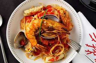 Stir - Fry Tekniği ve Wok Yemekleri
