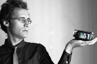 Jens Vandendriessche Klip ve Video Gösterimi