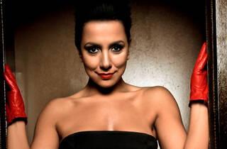 Zeynep Alasya