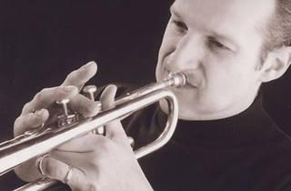 Kamil Erdem Akustik Trio & İmer Demirer - Cedar Walton Anısına