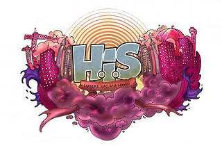 H.İ.S / Boss DJ