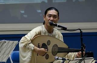 Yuji Tsunemi