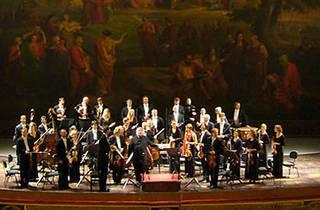 Viyana Oda Orkestrası