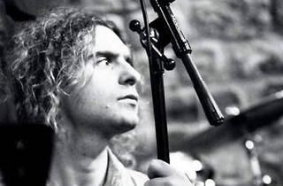 Andrea Romani