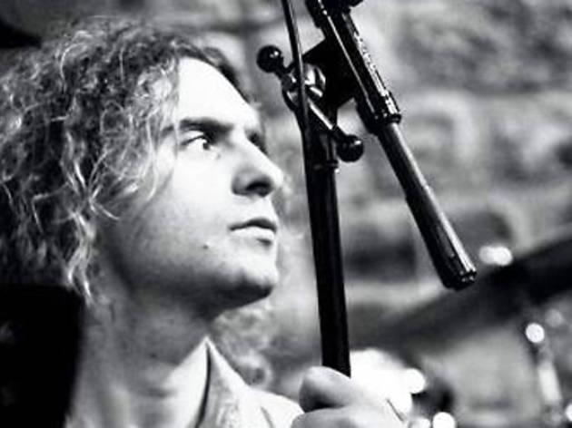 Andrea Romani Quintet