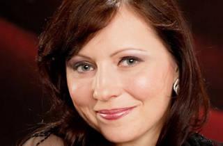 Jaanika Ventsel & Toivo Unt Quartet