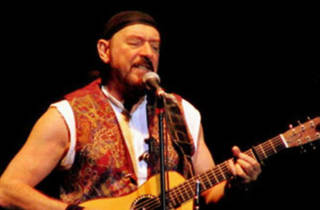 Ian Anderson: Jethro Tull 'The Rock Opera'