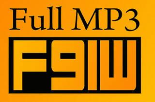 F91W // Full MP3