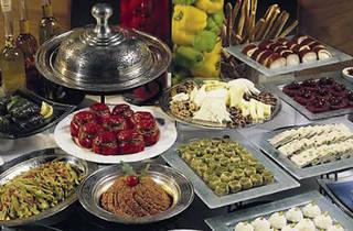 Türk Mutfağı-Unutulan Yöresel Yemekler
