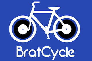 BratCycle