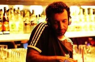 Soul Mates: Cünort - Recep Şencan - Cihan Kondumer