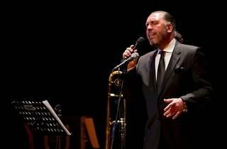 Fatih Erkoç Akustik Quartet