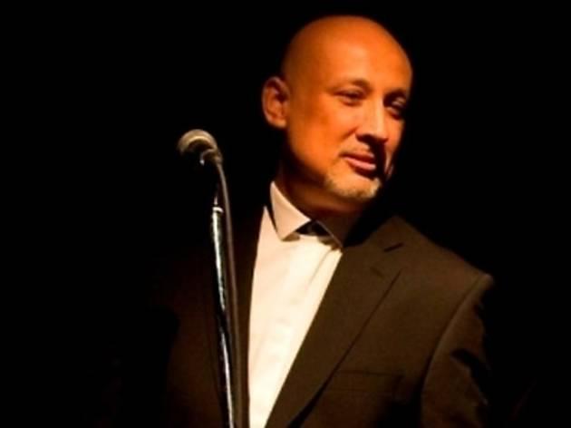 Murat Bulgak ve Meya Orkestrası