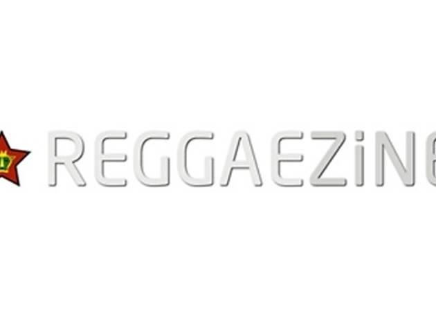 Reggaezine Partisi