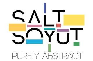 Salt Soyut
