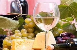 Arçelik ile Türk Peynirleri&Şarapları
