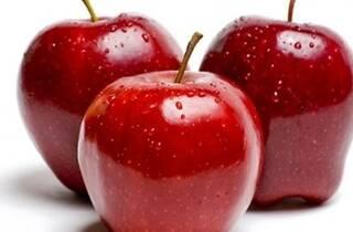 Arçelik ile Elma Elma...!